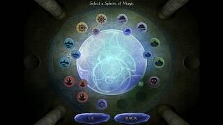 Age of Wonders II: The Wizard