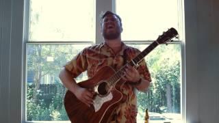 V Haus Sessions: Greg Jr