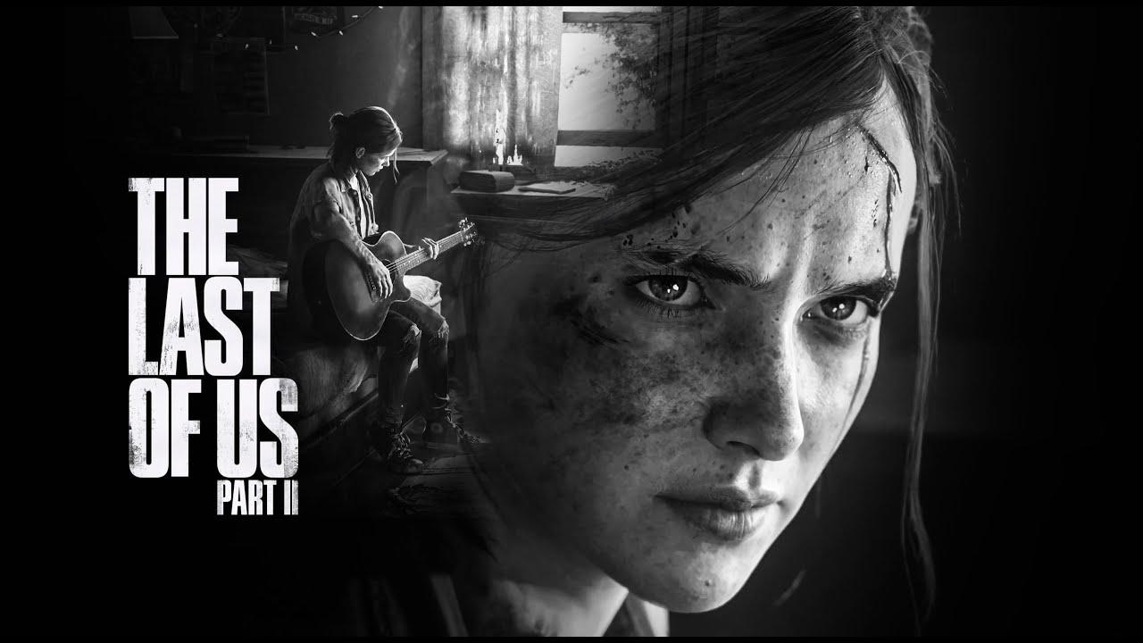 Download Прохождение The Last of Us part 2 (Одни из нас 2)#12 Финал на высокой сложности и месть Элли