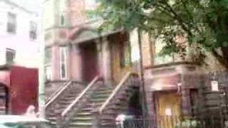 Greenpoint & Williamsburg, Brooklyn, NYC
