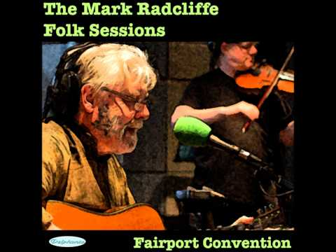 Fairport Convention - Meet on the Ledge (Live BBC Radio 2) mp3