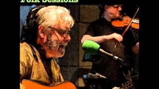 Fairport Convention - Meet on the Ledge (Live BBC Radio 2)
