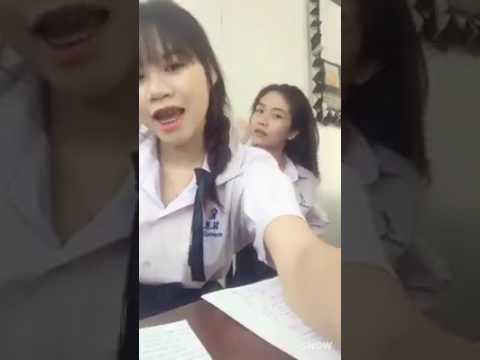 นักเรียนน่ารักๆ - BIGO LIVE