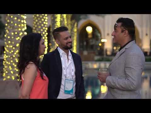 Dubai Global Wedding Excellence Forum & Retreat 2018