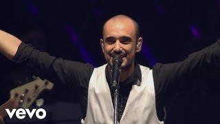 Abel Pintos : Arder En Libertad #YouTubeMusica #MusicaYouTube #VideosMusicales https://www.yousica.com/abel-pintos-arder-en-libertad/ | Videos YouTube Música  https://www.yousica.com