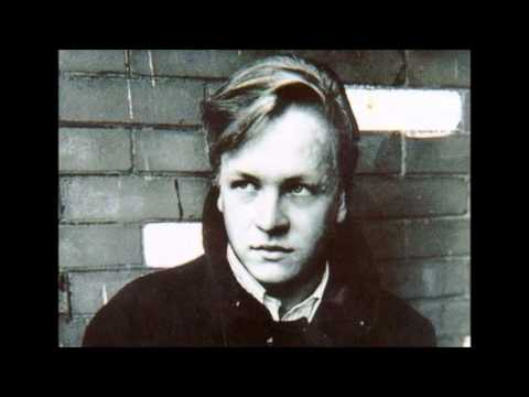 Jackson C. Frank- Blues Run the Game (1965)