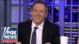 Gutfeld: The first 500 days of President Trump