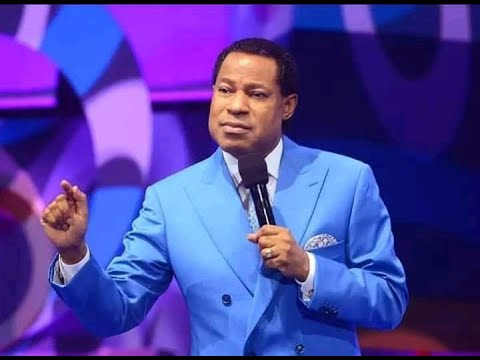 Download Pastor Chris | How to make your Faith work
