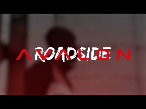 Jayboogz - Roadside ft. Eves Laurent & Chivv (prod. Whiteboy)