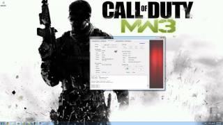 How to Flash Xbox 360 Ben-Q LT+ 2.0 (1080p)