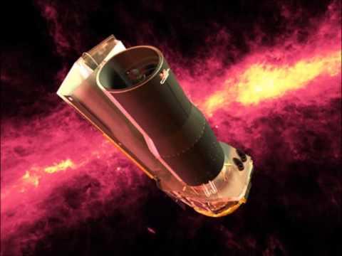 Misanthrop - Telescope