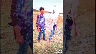 LIKE video Suraj Kumar by king star comedy club