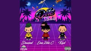 Dile (feat. Kael)
