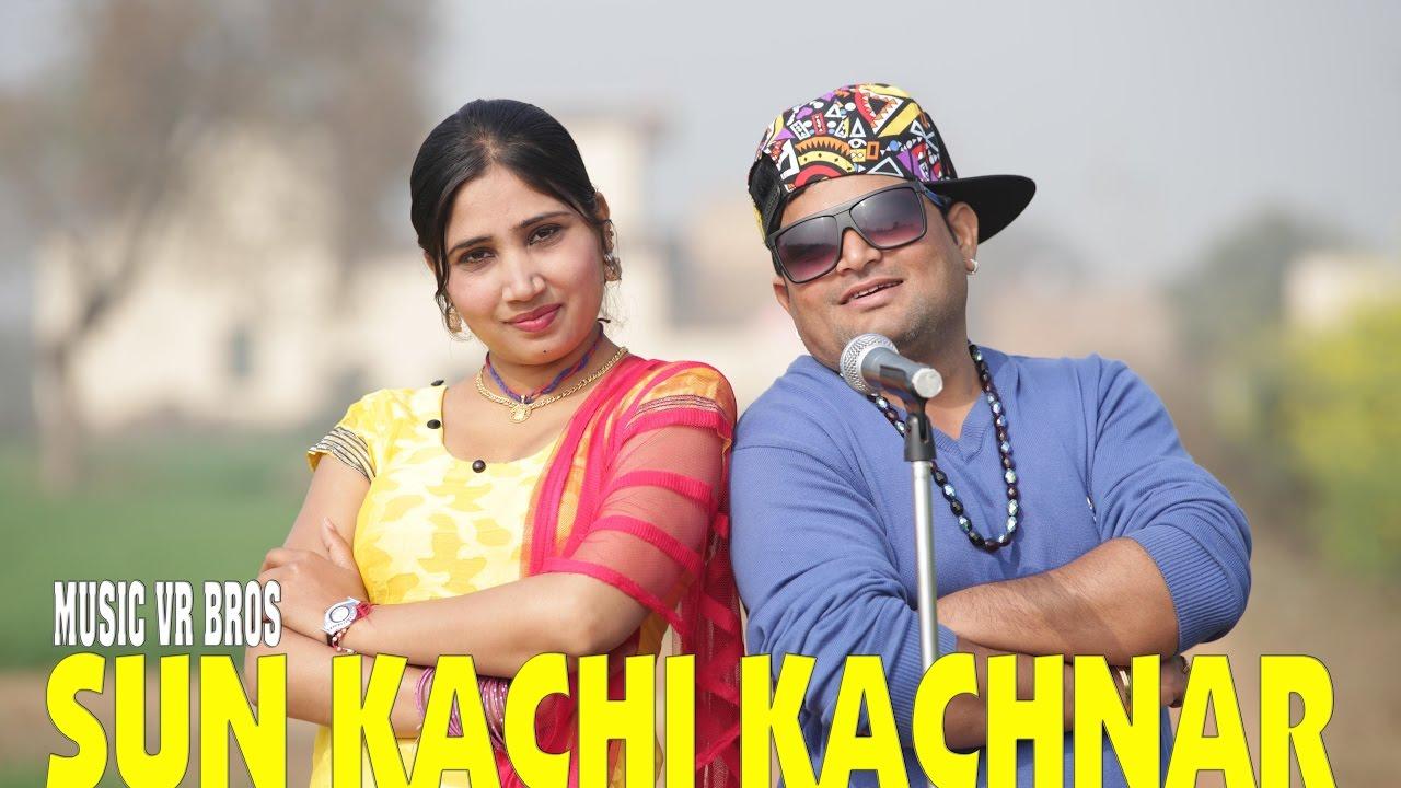 tu kachi kali kachnar video song download