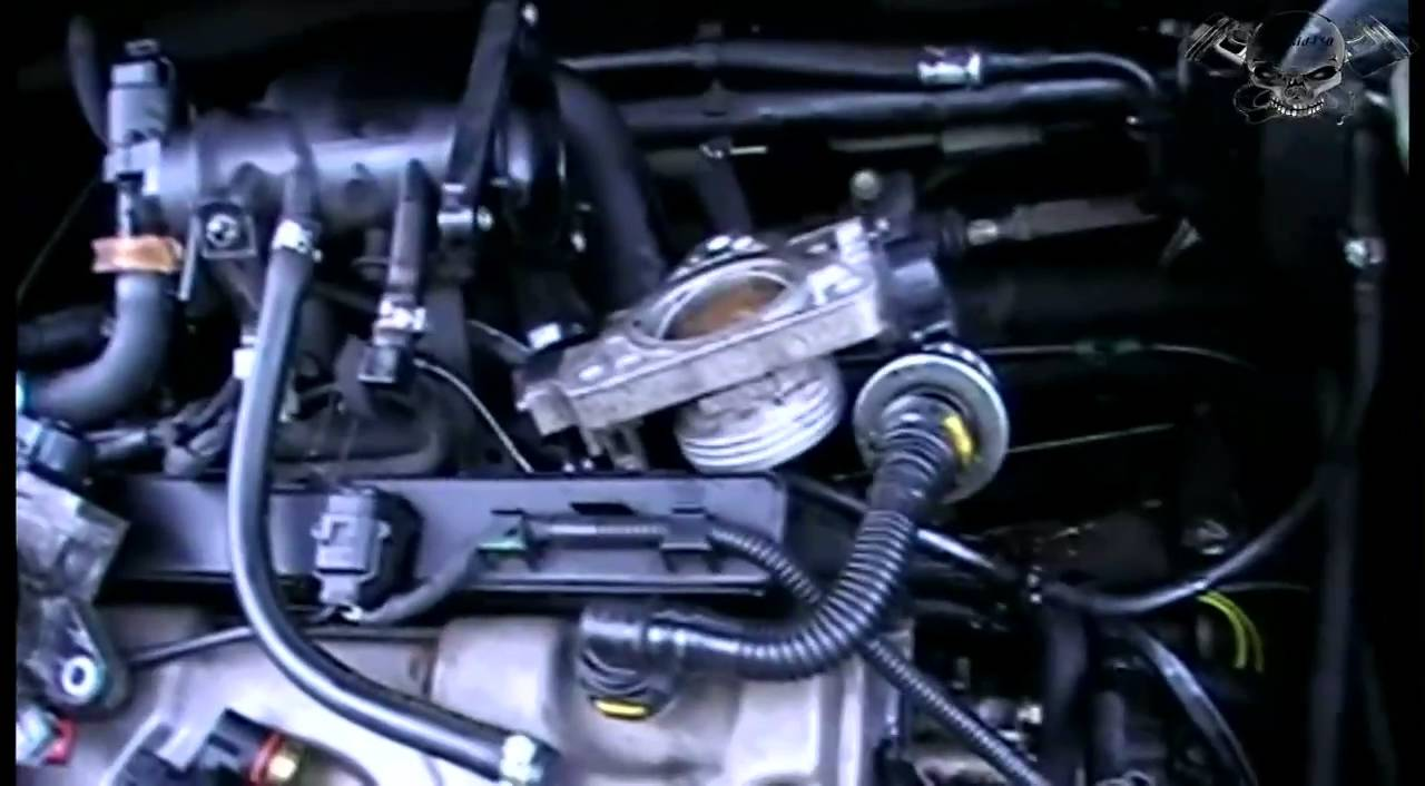 Saxo Icv Problem Fixed Youtube Citroen Ax Wiring Diagram