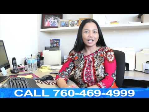Caregiver Agency Palm Springs CA (760) 469-4999 Home Healthcare