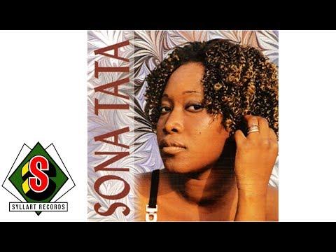 Sona Tata Conde - Fadama (audio)
