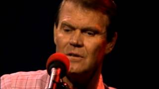 ... glen campbell and jimmy webb: in session is the sixty-second album by american