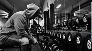 Musicas Para Motivar seu Treino de Musculação | Motivação Muscular
