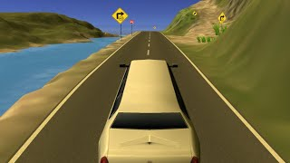 Limousine Driver · Game · Gameplay