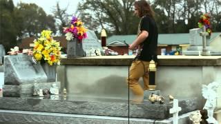 Phillie Doja- Letter to Heaven(Official Music Video)