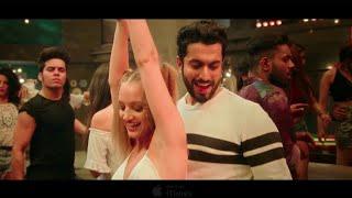 Bam Diki Diki Bam DJ remix song(vibrate)