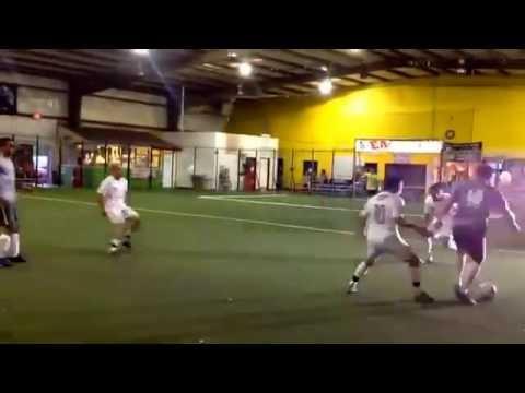 Eagles Soccer Academy
