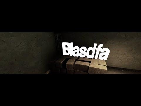 ALL OF DUST II by Blasdfa