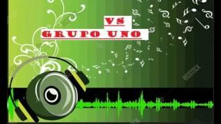 Download Video enganchados   grupo ternura vs grupo uno mix MP3 3GP MP4