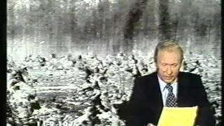 Heidebrand 1975