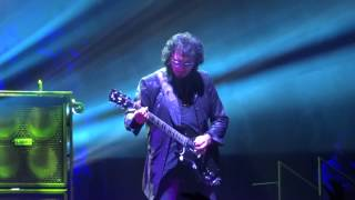 Black Sabbath - God is Dead - Live in Prague Praha 2013