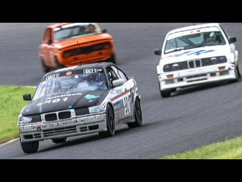 American Endurance Racing >> American Endurance Racing Racing Made Easy And Affordable