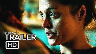 ARTIK Trailer (2018) Horror Movie HD