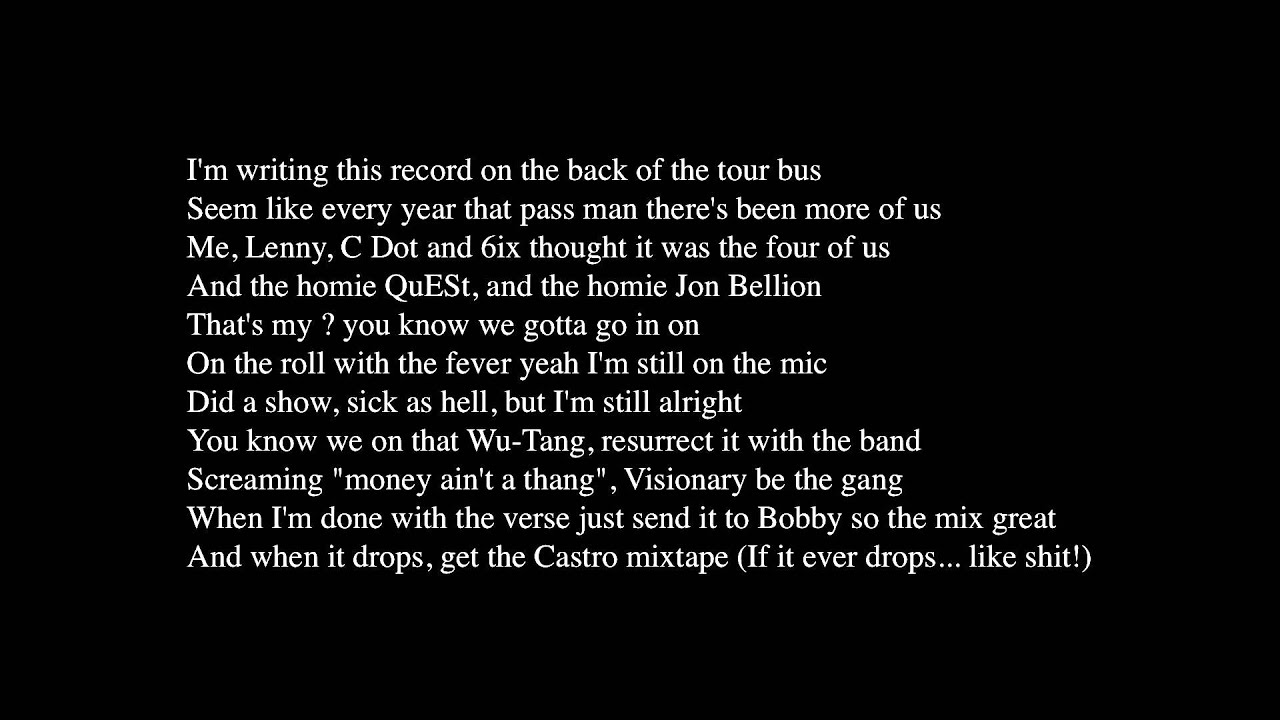 Sad Quotes Wallpaper Hd Logic Finding Forever Freestyle Ft Kanye West Hd