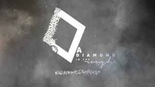 A Diamond in the Rough Book Trailer!