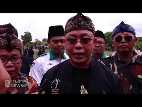 Inilah SIkap Ormas di Bali Tentang FPI