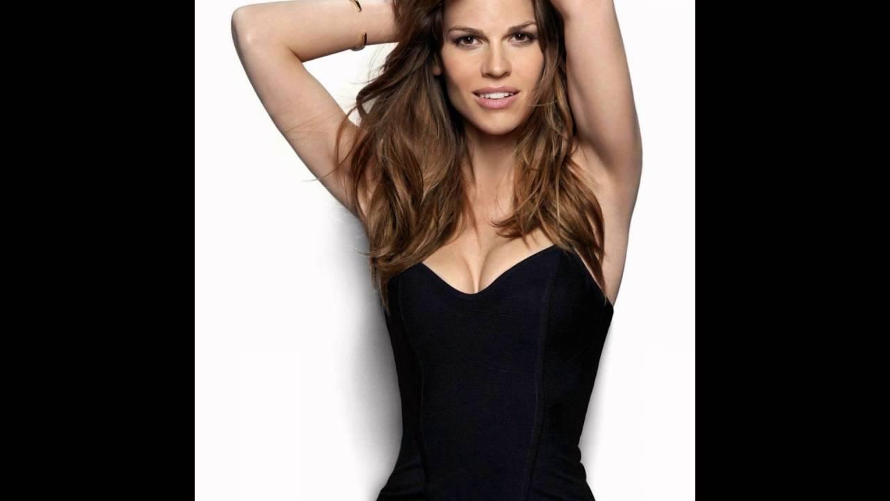 Sexy Hilary Swank naked (27 photo), Topless, Is a cute, Instagram, lingerie 2015