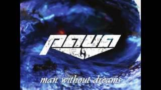 Paua Man Without Dreams.mp3