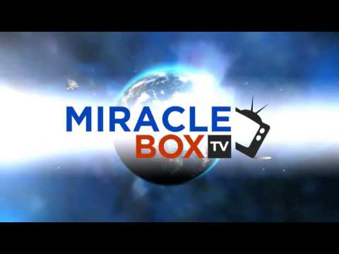 Miraclebox 3.0 How to Guide - Getting Started with Miraclebox 3.0