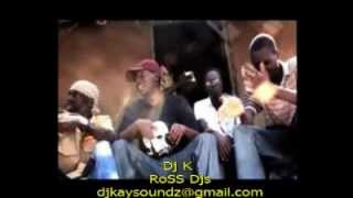 Dj K South Sudan Music Videos Mix