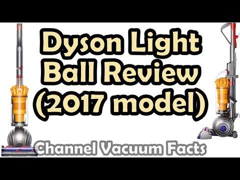 Dyson Light Ball Dc40 Dc41 Mk2 Dc42 Dc43 Dc55 Dc6
