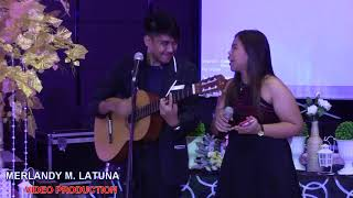 BUWAN - DEBUT SONG COLLECTION (Part-4)