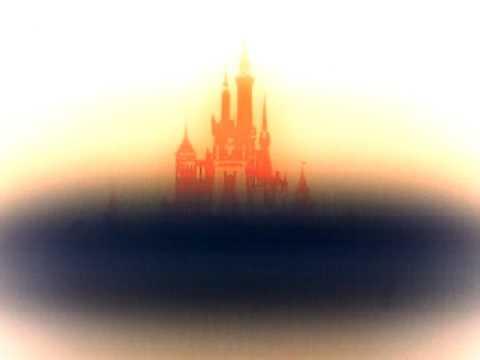 Walt Disney Pictures G Major Remake Logo