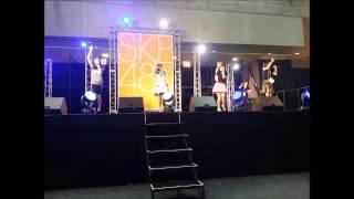 SKE48 終身名誉研究生から昇格しました!かおたんこと松村香織です! ht...