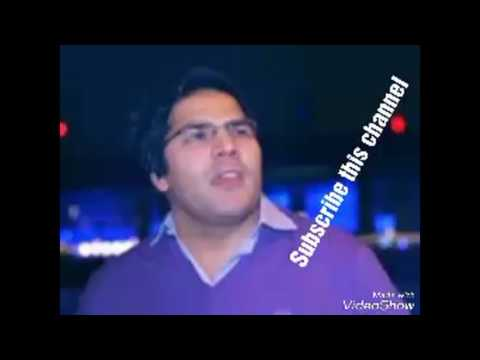 Sodani lawang rata pa jam ke wachawa Karan Khan new song