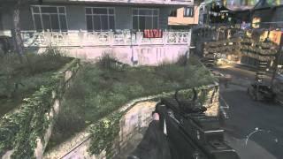 Modern Warfare 3 Intel - Persona Non Grata Intel Locations (4 Intel) | WikiGameGuides