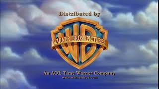 Warner Bros Pictures Distribution 2001 Warner Bros Television 2001