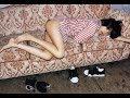 【真夜中のエレクトロニカ】Electronica, Ambient, downtempo, chill out, relax, breakbeats
