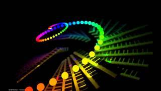 Love Come Down (SERANA Remix)