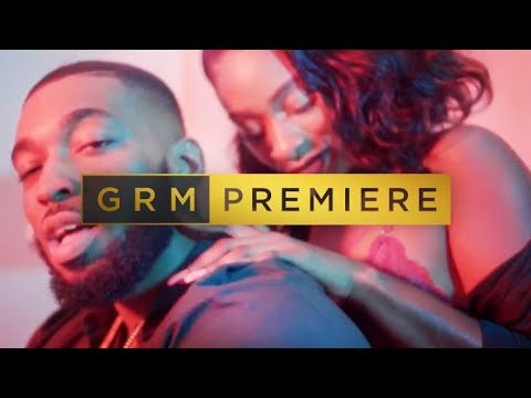 P Montana ft. Big Tobz & Jobey - Every Time [Music Video] | GRM Daily